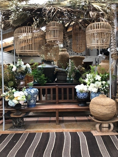 The Shed Weddings
